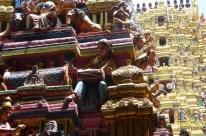 srilanka_tempel_hindu