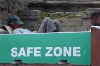 kathmandu_erdbeben_safe_zone