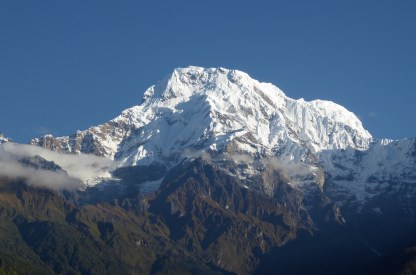 poonhill_annapurnasouth