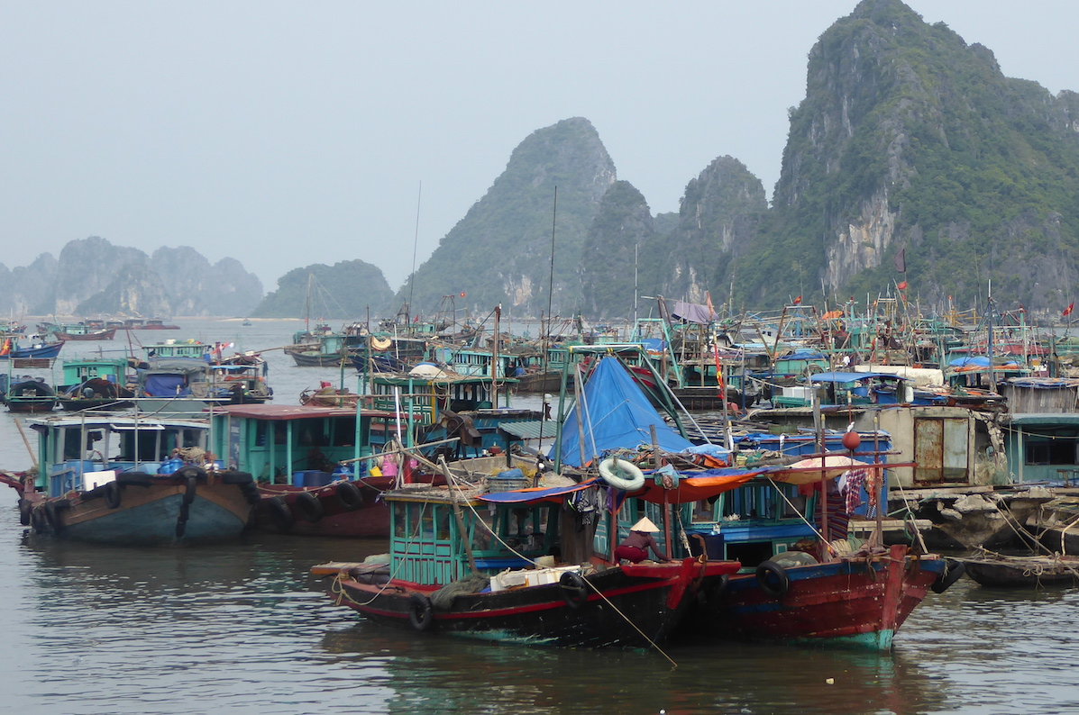vietnam_halong_fischerboote
