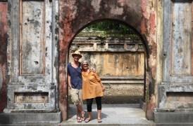 vietnam_hue_crew