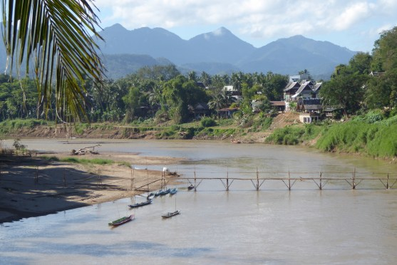 laos_lp_mekong