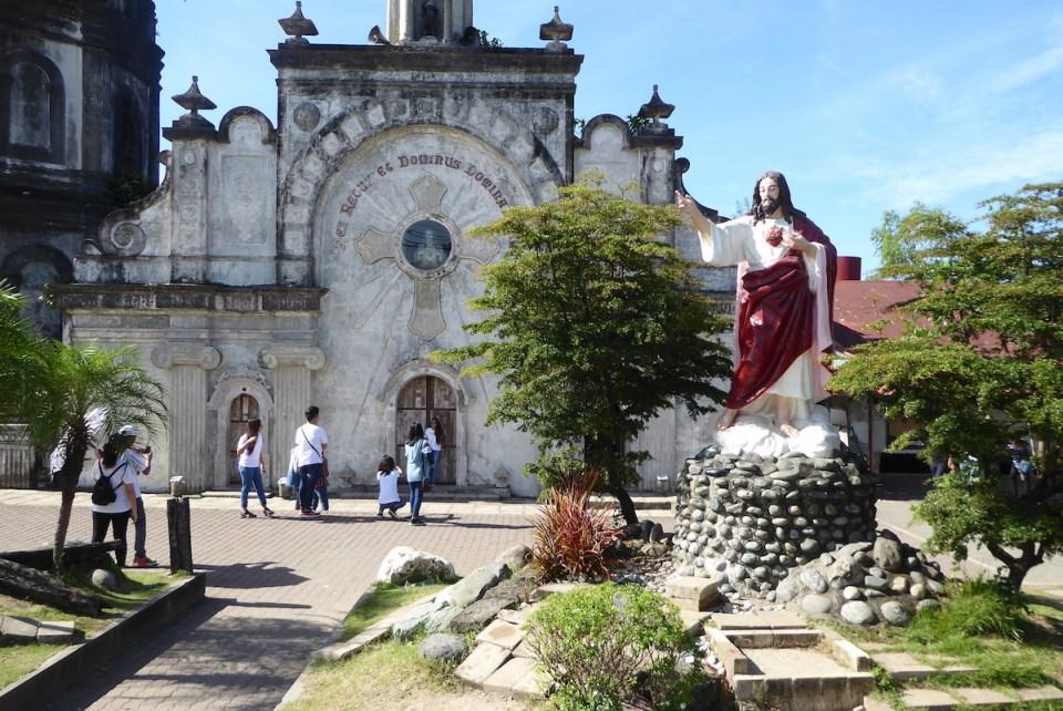 philippinen_jesus_kirche