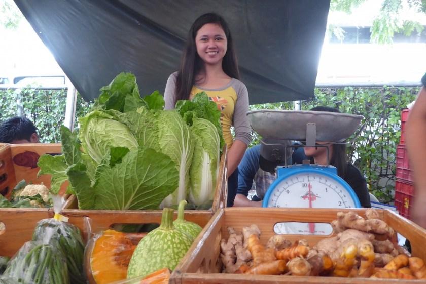 philippinen_manila_sundaymarket