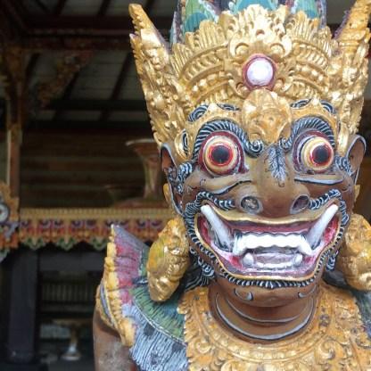Bali-Daemon-rote-Augen