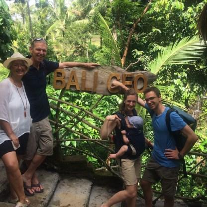 Bali-Geo-Crew-mit-Radeks