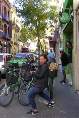 Argentinien-BuenosAires-Portenisima-Caro