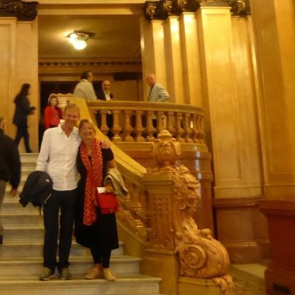 BuenosAires-TeatroColon-Crew