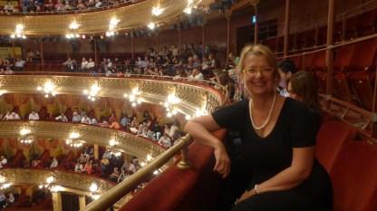 BuenosAires-TeatroColon-Elke