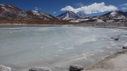 Chile-SanPedroAtacama-LagunasAltiplanicos