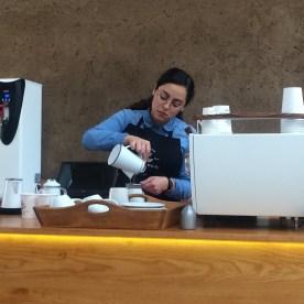 Mexiko-Weltreise-Wunschaktion-Kaffee-Barista