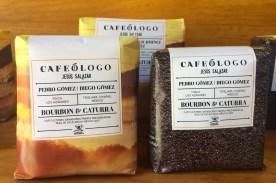 Mexiko-Weltreise-Wunschaktion-Kaffee-Bohnen-Cafeologo