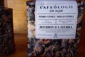 Mexiko-Weltreise-Wunschaktion-Kaffee-Packung