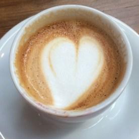 Mexiko-Weltreise-Wunschaktion-Kaffee-Tasse