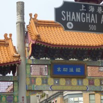 Kanada-Vancouver-Wunschaktion-Chinatown