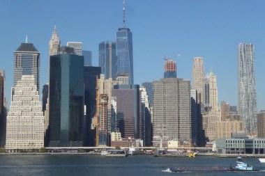 USA-NewYork-Skyline-via-Brooklyn
