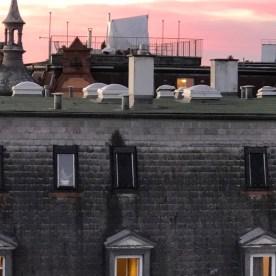 WeltreiseLogbuch-Konstanz-Blick-Sonnenuntergang