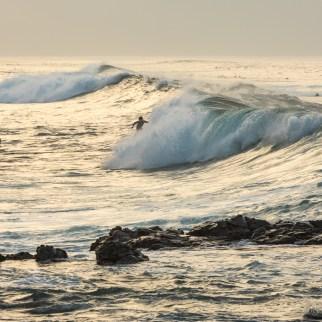 Hookipa Beach Park - Surfspot 003