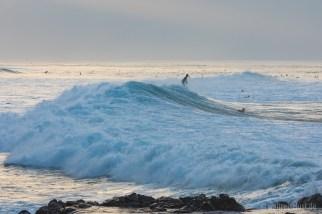 Hookipa Beach Park - Surfspot 007