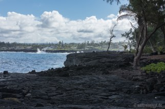 Big Island - Hawaii Paradise
