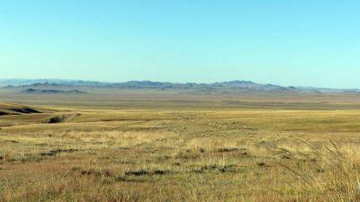 weltreise-zentral-mongolei-0109