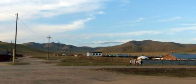 weltreise-zentral-mongolei-0230