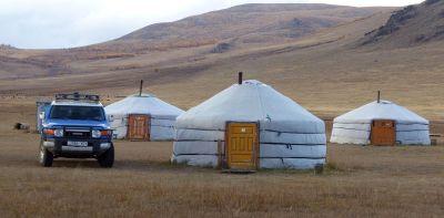 weltreise-zentral-mongolei-0339