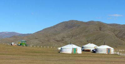 weltreise-zentral-mongolei-0496