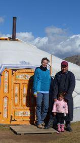 weltreise-zentral-mongolei-0505