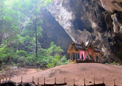 Thailand Hua Hin