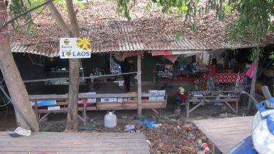 weltreise-laos-pakse-0021
