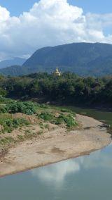 weltreise-laos-luang-prabang-0108
