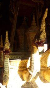 weltreise-laos-luang-prabang-0143