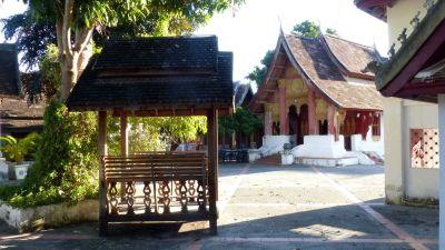 weltreise-laos-luang-prabang-0154