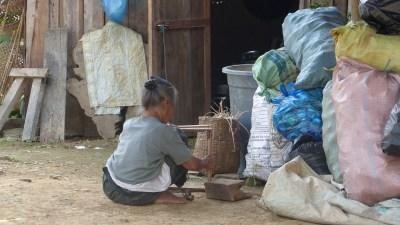 weltreise-laos-luang-prabang-0403