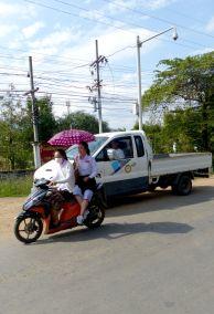 weltreise-laos-luang-prabang-0435