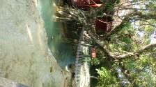 weltreise-laos-luang-prabang-0494