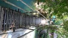 weltreise-laos-luang-prabang-0504