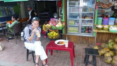 weltreise-laos-luang-prabang-0557