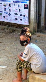 weltreise-laos-luang-prabang-0560