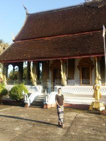 weltreise-laos-luang-prabang-0716