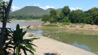weltreise-laos-luang-prabang-1007