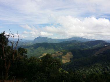 weltreise-laos-phonsavan-0054