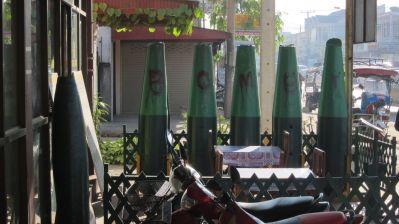 weltreise-laos-phonsavan-0069