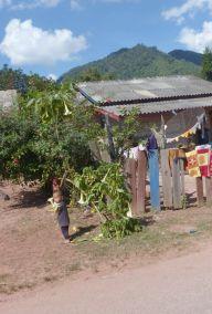 weltreise-laos-phonsavan-0100