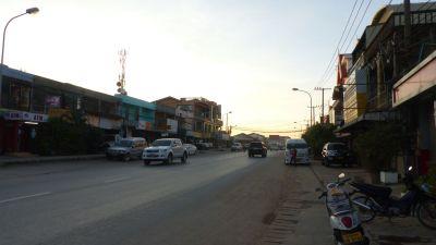 weltreise-laos-phonsavan-0139
