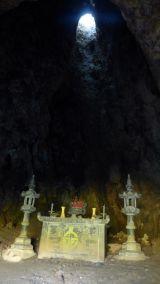weltreise-laos-phonsavan-0172