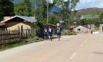 weltreise-laos-phonsavan-0211