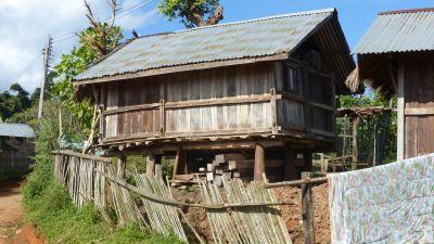 weltreise-laos-phonsavan-0242