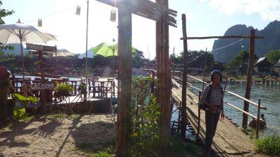 weltreise-laos-vang-vieng-0086